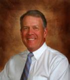 Dr. Douglas P Hinkin, MD