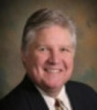 Dr. Douglas S Miller, MD