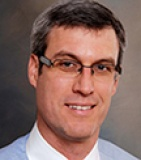 Dr. Douglas E Puffer, MD