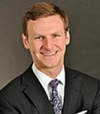Dr. Douglas Sidle, MD