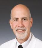 Dr. Douglas J Trigg, MD