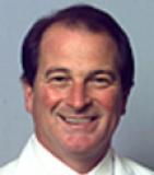 Dr. Eddie Houston McCord, MD