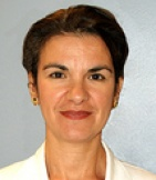 Dr. Edith G Rumbaut, MD