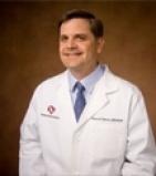 Dr. Edward E Martin, MD