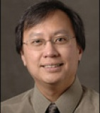 Dr. Edward Reis, MD