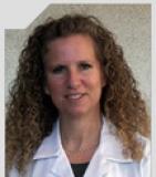 Dr. Elisa Beth Mandel, MD