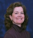 Dr. Elizabeth E Brennan