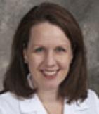 Dr. Elizabeth King, MD