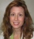 Dr. Elizabeth E Kiraly, MD