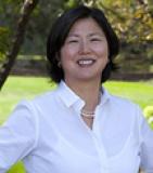 Dr. Elizabeth E Oh, MD
