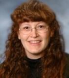 Dr. Elizabeth A P Reichard, MD