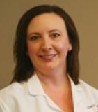Dr. Elizabeth E Tracy, MD
