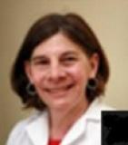 Dr. Ellen S Lathi, MD