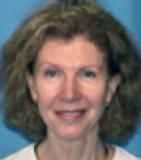 Dr. Ellen J Marder, MD