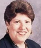 Dr. Ellen J. Schwartz, MD