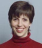 Dr. Elysia Moschos, MD
