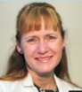 Dr. Emily Ulmer, MD