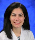 Dr. Emmanuelle Depayre Williams, MD