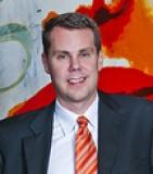 Dr. Eric E Humble, MD