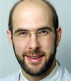 Dr. Eric Terman, MD