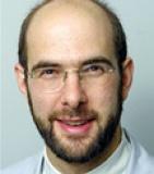 Dr. Eric Terman
