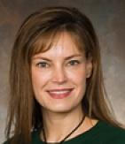 Dr. Erica B Kelly, MD