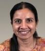 Dr. Eswari E Prakasam, MD