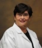 Dr. Eva Sara Zinreich, MD