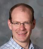 Dr. Evan Andrew Soderstrom, MD