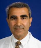 Dr. Farhad F Parivar, MD