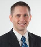 Dr. Faustin R. Stevens, MD