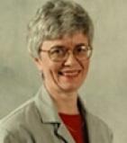 Dr. Frances Thomas, MD