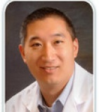 Dr. Fred T Lim, MD