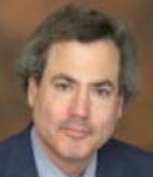 Dr. Fred J Schwartz, MD