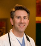 Dr. Fredd E Miller, MD