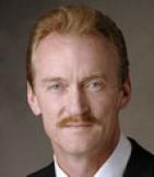 Dr. Frederick W Ott, MD