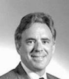 Dr. Fredric L Hochman