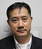 Dr. Gary Guo, MD