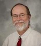 Dr. Gary Jasbeck, MD