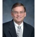 Dr Gary Jones, MD