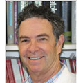 Gary Novatt Dermatology