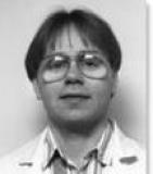 Dr. Gary O Smothers, DO