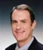 Dr. Gary Stromberg, MD