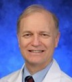 Dr. George D McSherry, MD