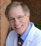 Dr. George E Stamos, MD