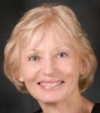 Dr. Georgia A Thomas, MD, MPH