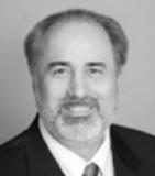 Dr. Gerald G Michaelson