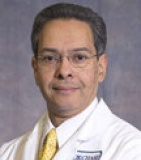 Dr. Gilbert G Lafontant, MD