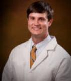 Dr. Glenn Brien, MD