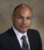 Dr. Glenn L. Morgan, MD
